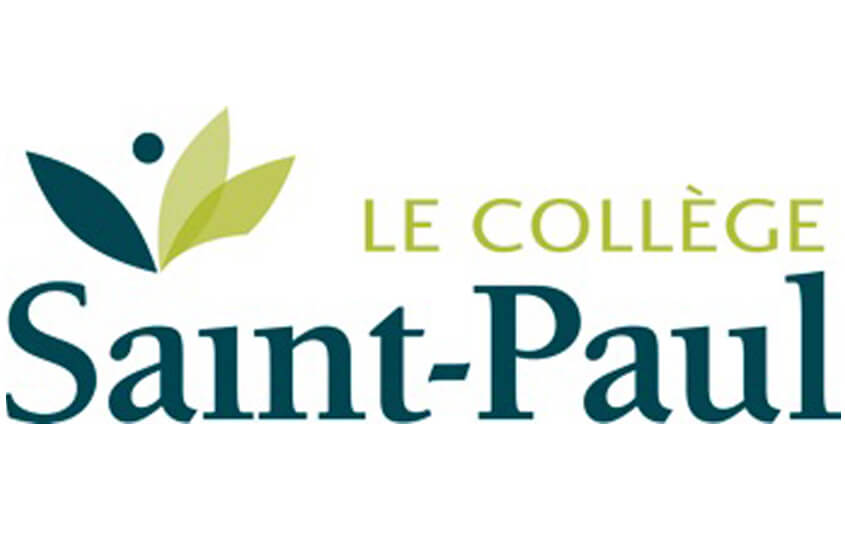 logo-college-couleur